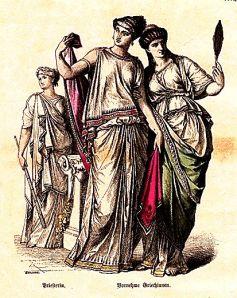 Istorija odevnih predmeta - Page 4 Plate5ax