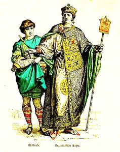Istorija odevnih predmeta - Page 4 Plate9ax