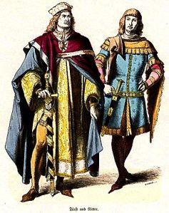 Istorija odevnih predmeta - Page 5 Prince-and-knight