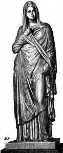 Istorija odevnih predmeta - Page 4 Roman-clothing-2