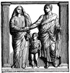 Istorija odevnih predmeta - Page 4 Roman-clothing-4