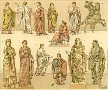 Istorija odevnih predmeta - Page 4 Roman40