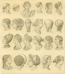 Istorija odevnih predmeta - Page 4 Roman41