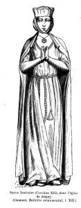 Istorija odevnih predmeta - Page 5 Statne