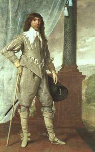 Istorija odevnih predmeta - Page 6 1629-1st_duke_of_hamilton_by_daniel_mytens
