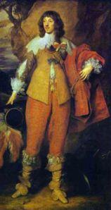 Istorija odevnih predmeta - Page 6 1634-van_dyck_de_guise