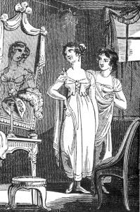 Istorija odevnih predmeta - Page 7 1810-regency-underclothes
