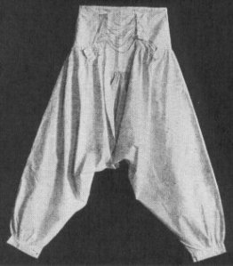 Istorija odevnih predmeta - Page 7 1820lawndrawers