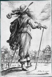 Istorija odevnih predmeta - Page 6 Abraham-bosse-le-jardin-de-la-noblesse-franc3a7aise-1629