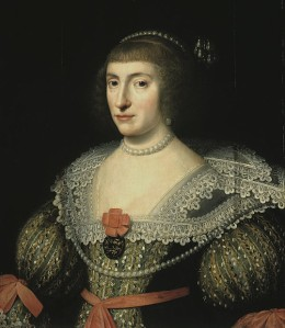 Istorija odevnih predmeta - Page 6 Ca-1628-elizabeth-queen-of-bohemia-by-elizabeth-of-bohemia-by-the-studio-of-michiel-jansz-van-miereveldt-national-gallery-of-scotland