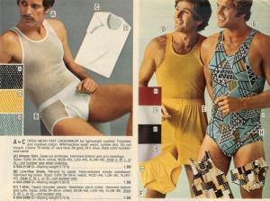 Istorija odevnih predmeta - Page 7 Mens-underwear-ad-from-the-70s