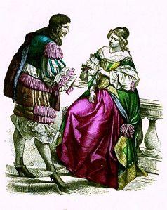 Istorija odevnih predmeta - Page 6 Plate63ax