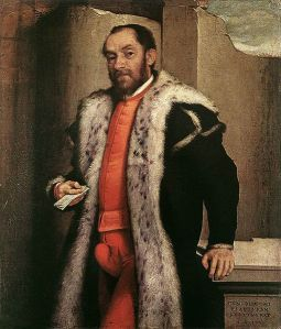 Istorija odevnih predmeta - Page 7 Portrait-of-antonio-navagero-1565-oil-on-canvas-pinacoteca-di-brera-milan-by-giovanni-battista-moroni