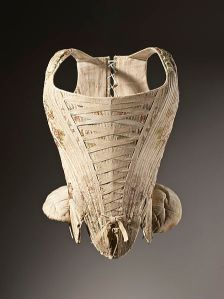 Istorija odevnih predmeta - Page 7 Womans-corset-c-1730e280931740-silk-plain-weave-with-supplementary-weft-float-patterning-stiffened-with-baleen-los-angeles-county-museum-of-art-m-63-24-5-1
