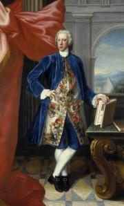 Istorija odevnih predmeta - Page 6 1746-_9th_earl_of_cassilis_1_1