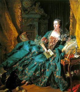 Istorija odevnih predmeta - Page 6 522px-boucher_marquise_de_pompadour_1756
