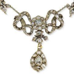 Istorija odevnih predmeta - Page 6 A-diamond-necklace-third-quarter-of-the-18th-century-photo-bonhams