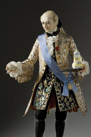 Istorija odevnih predmeta - Page 6 Louis_xv_1745_best