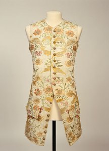 Istorija odevnih predmeta - Page 6 Waistcoat-ca-1740-1745-via-manchester-city-galleries