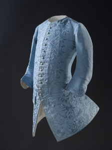 Istorija odevnih predmeta - Page 6 Waistcoat-ca-1740-via-the-los-angeles-county-museum-of-art