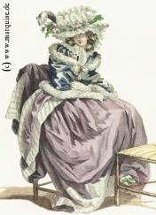 Istorija odevnih predmeta - Page 7 1788_6
