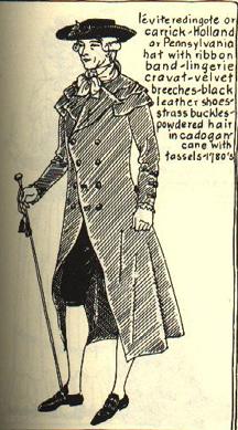 Istorija odevnih predmeta - Page 7 Ffman2