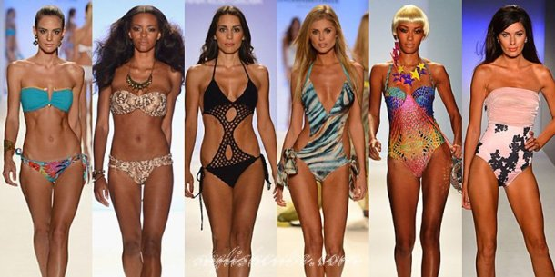 Spring-Summer-2013-Swimwear-Trends_01