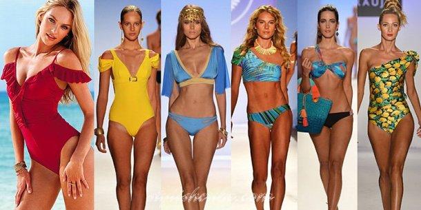 Spring-Summer-2013-Swimwear-Trends_02