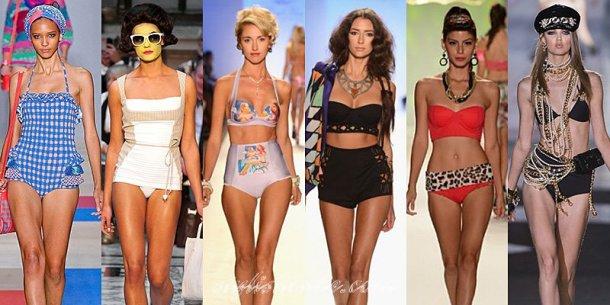 Spring-Summer-2013-Swimwear-Trends_03