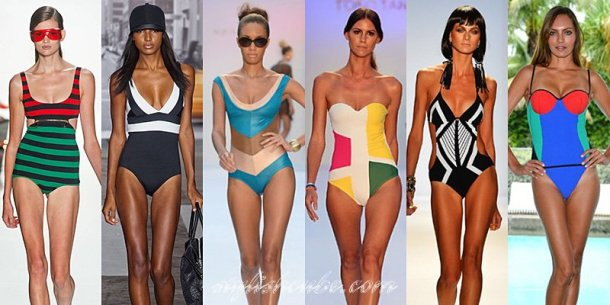 Spring-Summer-2013-Swimwear-Trends_04