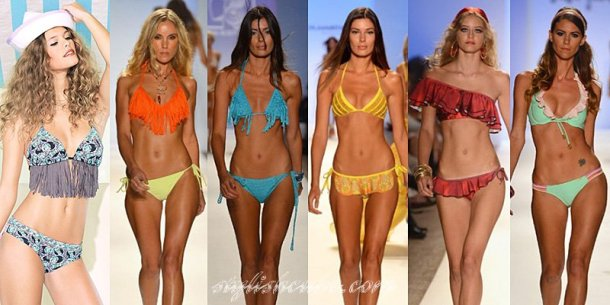 Spring-Summer-2013-Swimwear-Trends_05