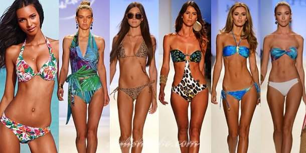 Spring-Summer-2013-Swimwear-Trends_07