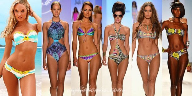 Spring-Summer-2013-Swimwear-Trends_08