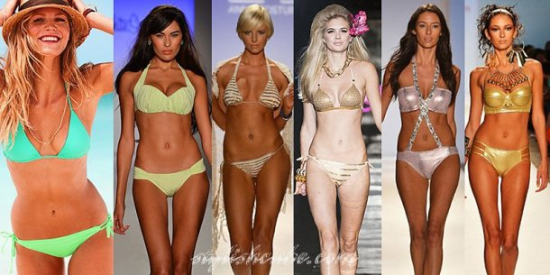 Spring-Summer-2013-Swimwear-Trends_09