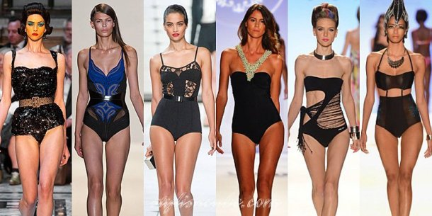 Spring-Summer-2013-Swimwear-Trends_10