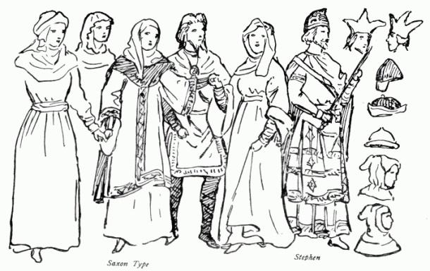 Istorija odevnih predmeta - Page 4 666d02d3d485235b270219401432f292