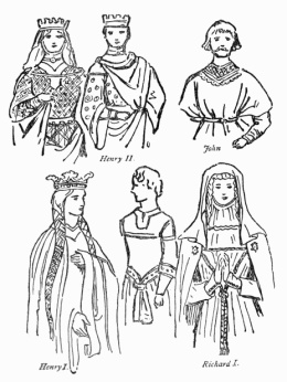 Istorija odevnih predmeta - Page 4 91fba5fc4b10062a708d669e4d80ebcc