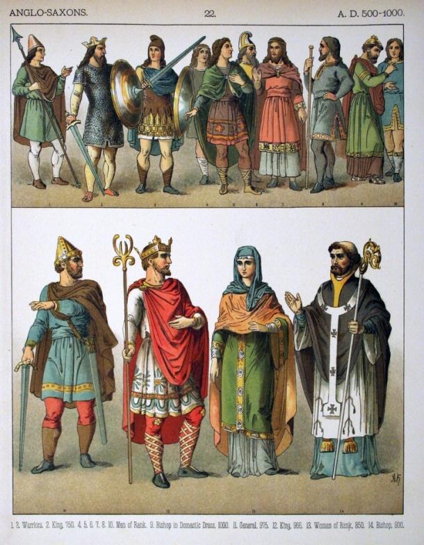Istorija odevnih predmeta - Page 4 Dac50cf140ddb1401f2ebca0e4005762