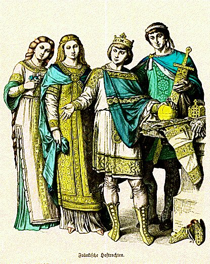Istorija odevnih predmeta - Page 4 Plate11cx