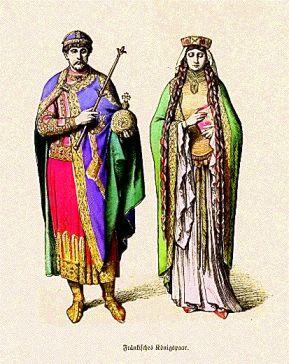 Istorija odevnih predmeta - Page 4 Plate14bx