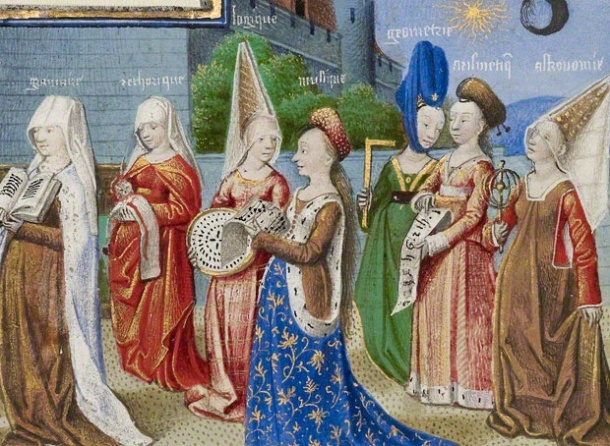 1460-1470.