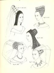 Istorija odevnih predmeta - Page 5 5dcfd07f9c56961841362be916a3768d