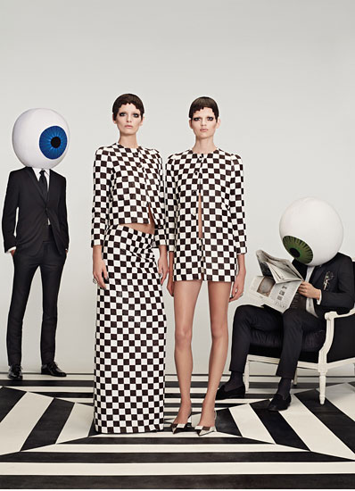 fass-op-art-inspired-fashion-01-v1