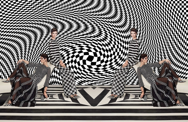 optical_allusion-w-magazineroe-etheridge-101