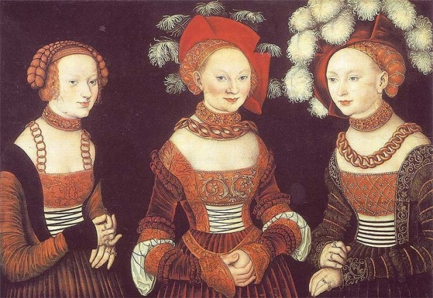 1525-1530.