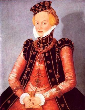 1579.