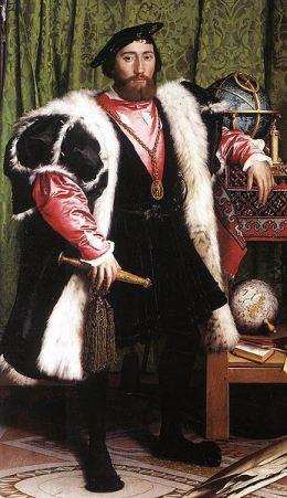 1533-ambassadors-dinteville