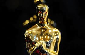 Kandidati za Oskara2013.